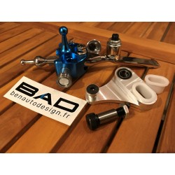 BALL BEARING SHORT SHIFTER KIT